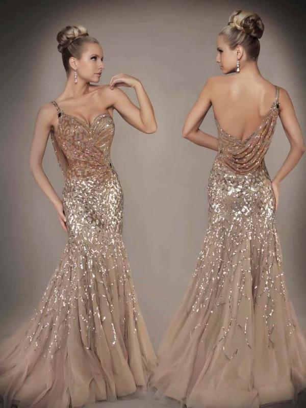2016 nişan elbiseler nasıl seçilir