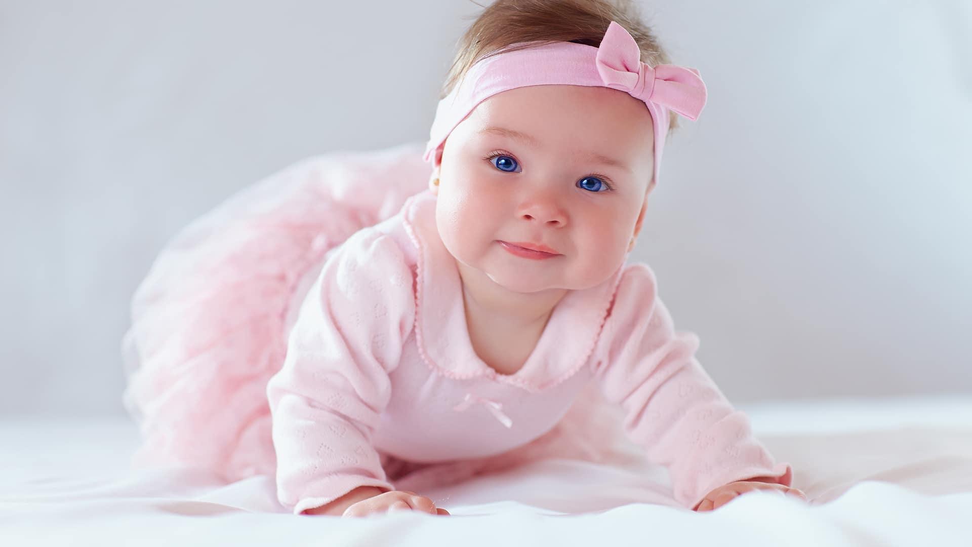 6 aylık bebek gelişimi için öneriler