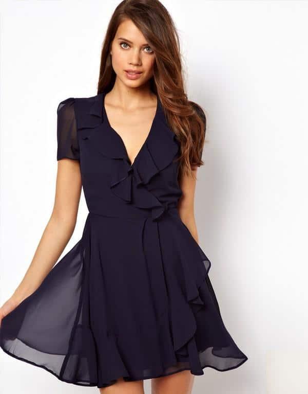 balo-elbise-modelleri-2013-1