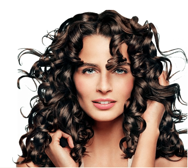 doğal saç bakımı için öneriler