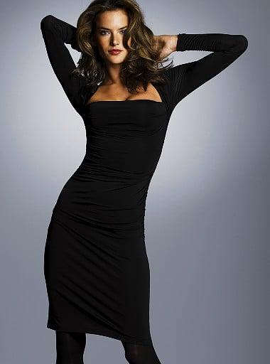 güzel elbise modelleri