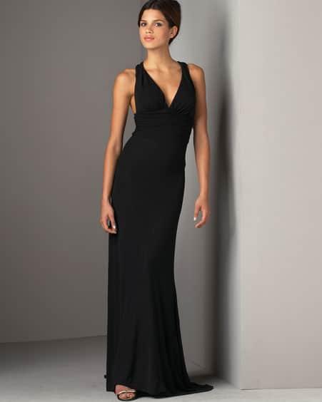 güzel gece elbise modelleri