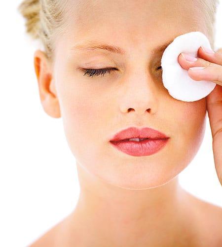 makyaj temizleme önerileri