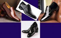 Damatlık Ayakkabı Modelleri 2020
