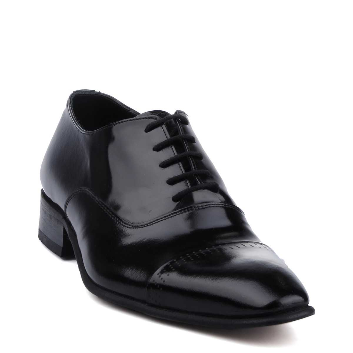 damatlık için ayakkabı modelleri nasıl alınır