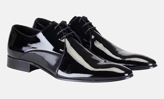 damatlık için ayakkabı modelleri nedir