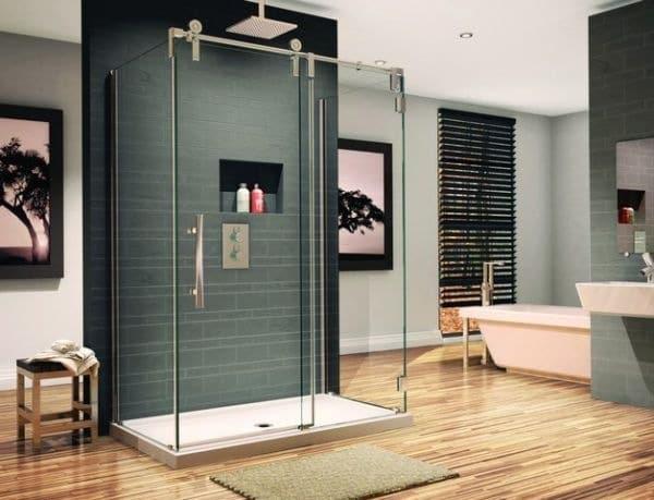 banyo dekorasyon önerileri nelerdir