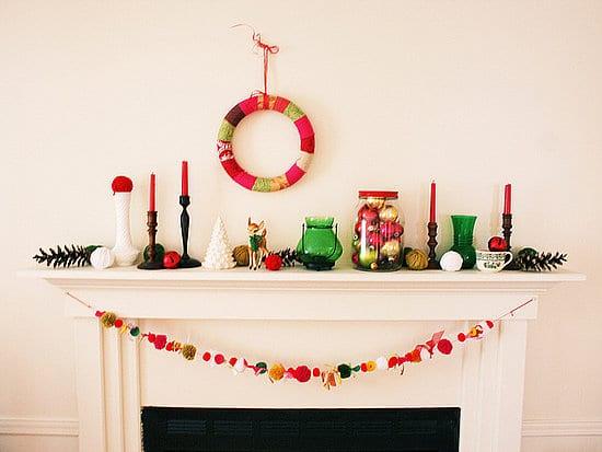 dekoratif evsüsleme fikirleri