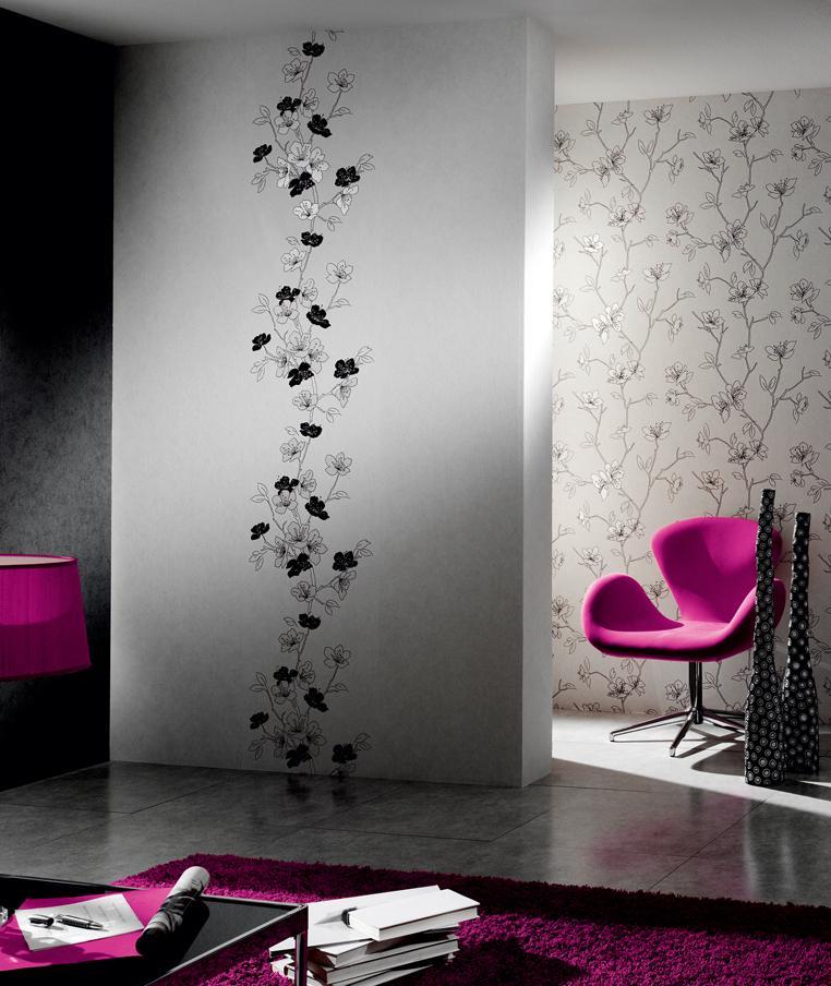 Duvar-Kağıdı
