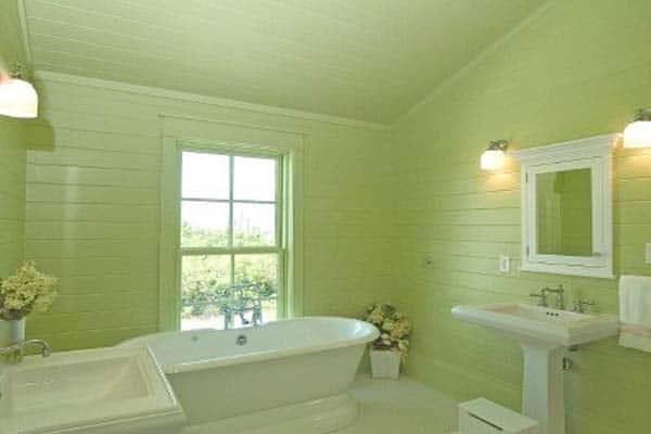 yeni-banyo-dekorasyonu