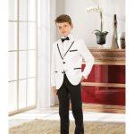 Erkek çocuk takım elbise modelleri ve fiyatları