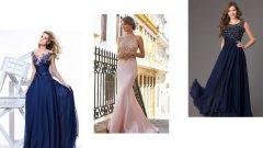 Tarz Uzun Abiye Modelleri Ve Fiyatları