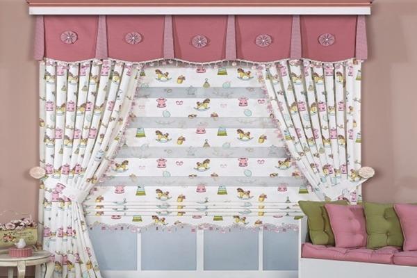 brillant çocuk odası pere modeli