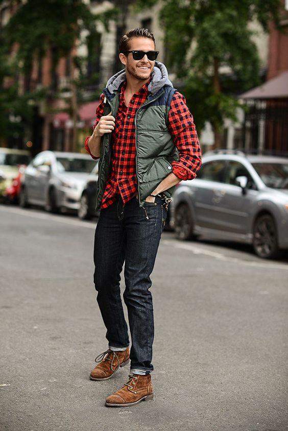 uzun boylu erkek nasıl giyinmeli,