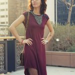 a510416082aeb Bir önceki makalemiz olan Trend Kısa Elbise Modelleri başlıklı yazımızda  2017 kısa elbise modelleri, mini elbiseler ve mini kıyafetler hakkında  bilgiler ...