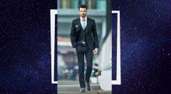 Takım Elbise Erkek Modelleri 2021
