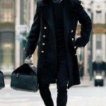 Kış İçin Takım Elbise Modelleri Nasıl Olmalı