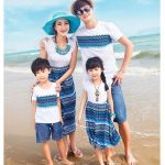 aile kombinleri tatil için