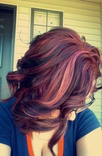 Saça ışıltı nasıl atılır