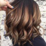 Saça ışıltı nasıl yapılır