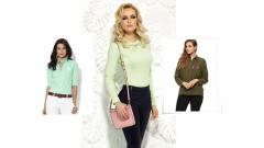 Yeşil Gömlek Altına Hangi Renk Pantolon Giyilir?