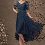 genç abiye elbise modelleri
