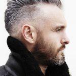 En Yeni Erkek Saç Modelleri