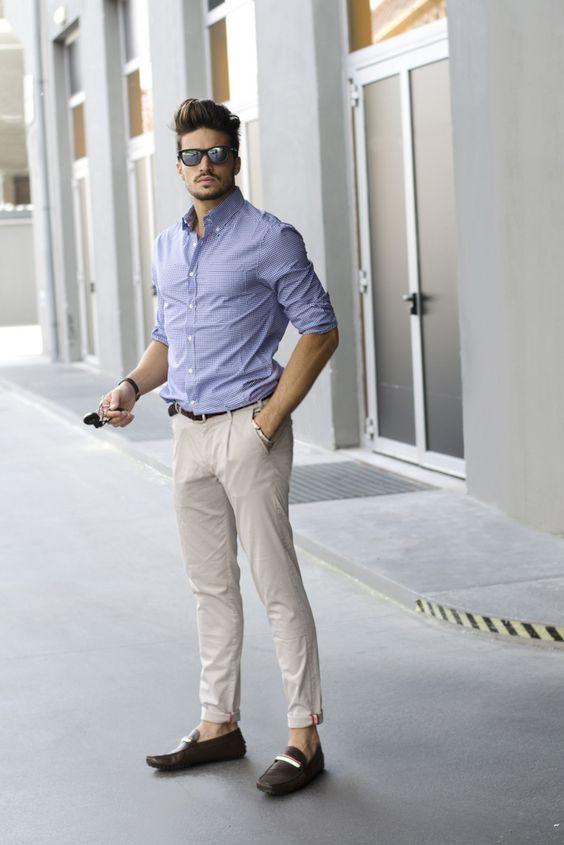 Krem-pantolona-hangi-renk-ayakkab%C4%B1.jpg