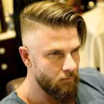 Yeni Sezon Saç Modelleri Erkek