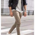 erkek yaz modası