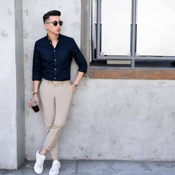 krem-pantolon-siyah-g%C3%B6mlek-erkek.jpg
