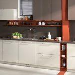 2022-2023 mutfak dolabı modelleri