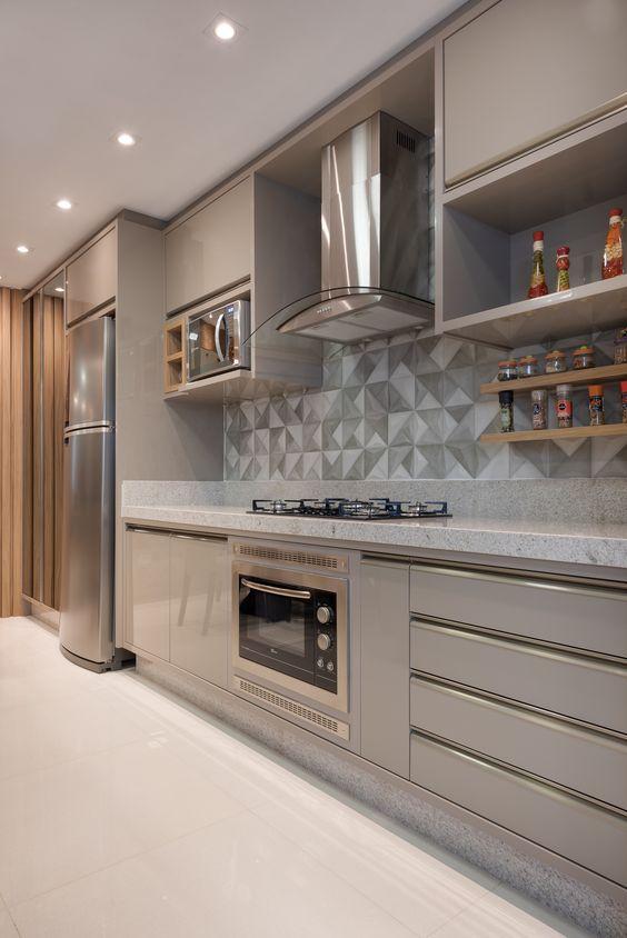 en çok tercih edilen mutfak dolabı modelleri renkleri