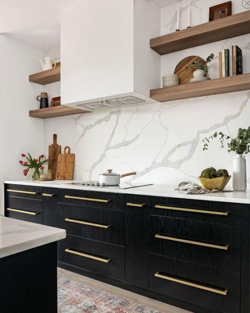 mutfak dolabı renkleri kataloğu 2022-2023
