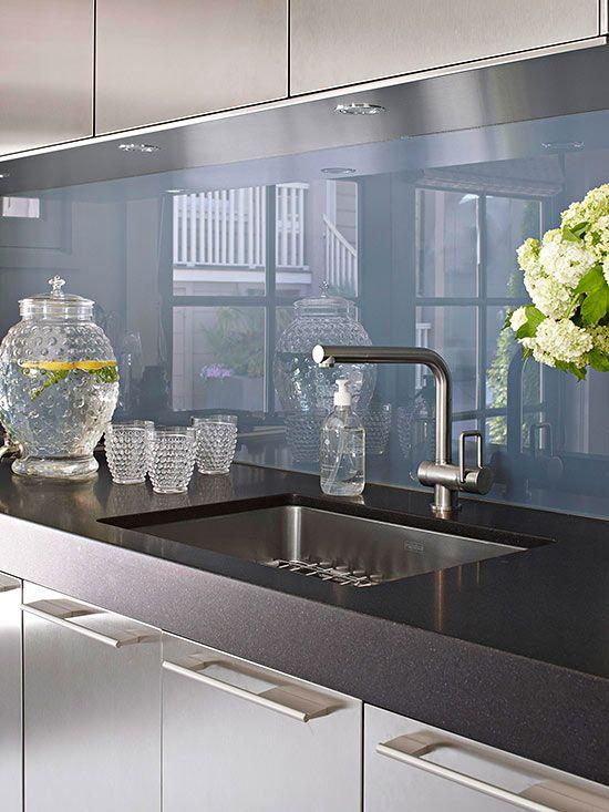 mutfak dolap modelleri renkleri
