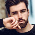 Erkek Saç Model İsimleri