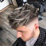 Erkek Saç Modelleri Adları