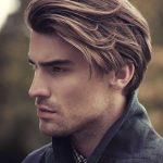Erkek Saç Modelleri İsimleri