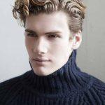 Erkek Saç Modelleri Ve İsimleri