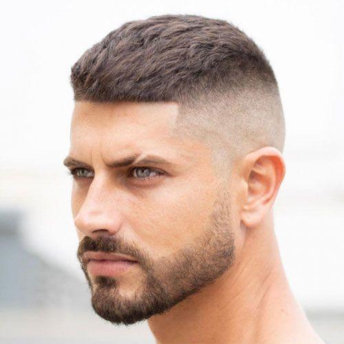 Erkek saçı nasıl uzar-hızlı saç nasıl uzar
