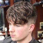Saç Kesim Modelleri Ve İsimleri Erkek