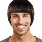 Saç Modelleri Erkek Uzun