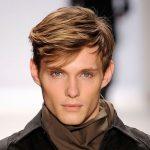 Saç Traş Modelleri Erkek