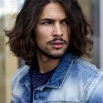 Saç hızlı nasıl uzar erkek
