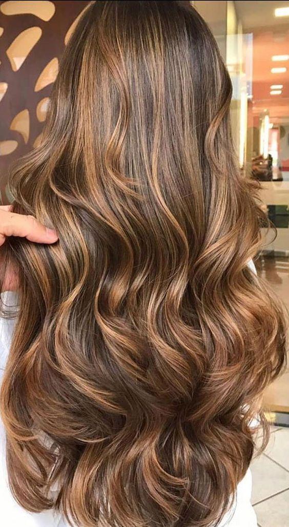 rofle saç modelleri