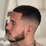 5 numara saç modeli erkek