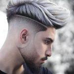 Gri Saç Kimlere Yakışır