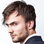 İnce telli saçlar için saç kesim modelleri