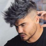 Koyu Gri Saç Boyası