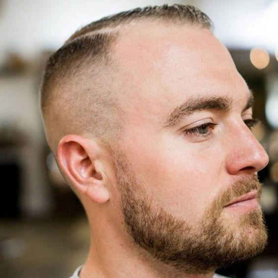 Seyrek Saça nasıl şekil verilir
